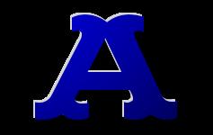 auburndale apaches logo